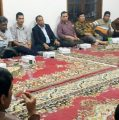 KONI Minta Dukungan Warga Aceh di Jabar