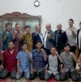 Warga Aceh di Jabar Dukung Kontingen PON Aceh