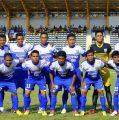 PSPS Pekanbaru Rampas Posisi <em>Runner-up</em>