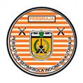 Sah, Persiraja Jawara Grup I ISC B