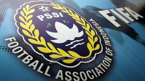 PSSI --- Foto: Internet