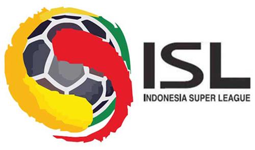 ISL berganti Liga 1