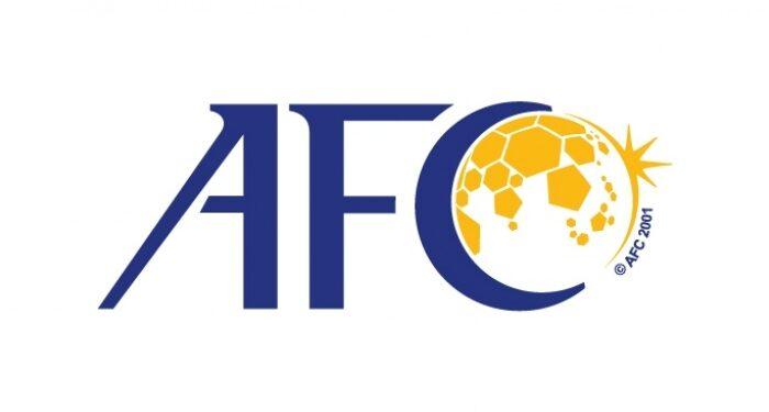 Ilustrasi AFC