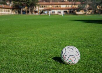 acehfootball