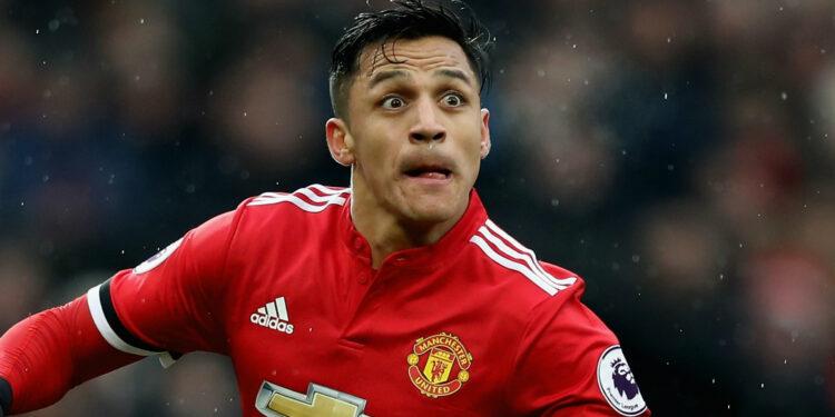 Sanchez akan bertemu mantan klub Jumat nanti di Piala FA