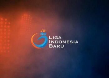 LIB, PSSI, Liga 2, Aceh