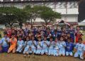 Turnamen Hananan Cup 2019 | Foto - Panitia