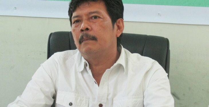 Asprov PSSI Aceh