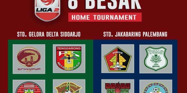 desain grafis: infoligaindonesia