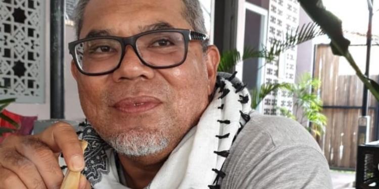 Persebaya, Iwan Setiawan