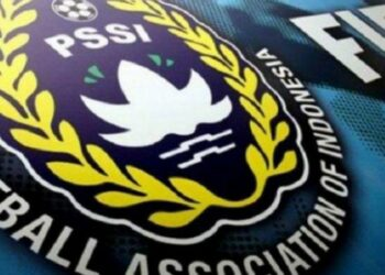 Persipura, Liga 1, Liga 2, PSSI