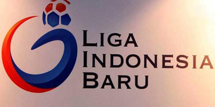 LIB, Liga 1