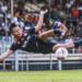 Rezam Baskoro, Persiraja, Liga 1