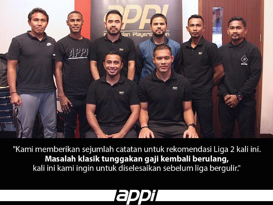APPI_Ancam_PSSI_dan_LIB