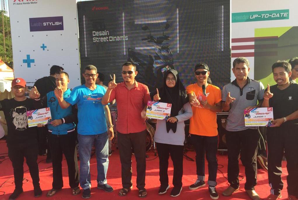 Para juara catur online | Foto Istimewa