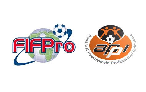 FIFPro, Liga 1