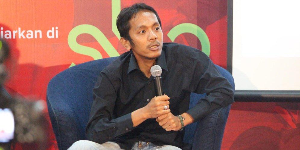 Tarkam, Akmal Marhali, Liga 1, Naturalisasi