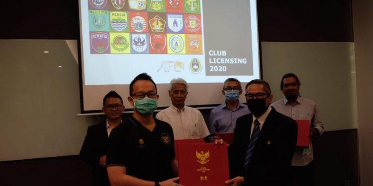 AFC Club