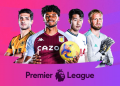 Liga Inggris | Foto via Twitter