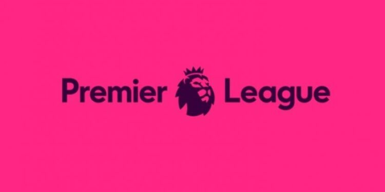 Liga Primer Inggris bersikeras tetap melanjutkan kompetisi meskipun terjadi kenaikan jumlah kasus Covid-19.