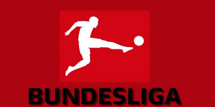 Mainz 05 tunjuk Bo Svensson sebagai pelatih anyar