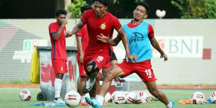 PT Liga percepat pertemuan dengan klub bahas kelanjutan Liga 1-2