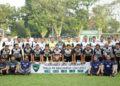 Tim Legend Sigupai FC