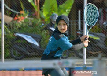 Foto Ilustrasi | Antara Aceh