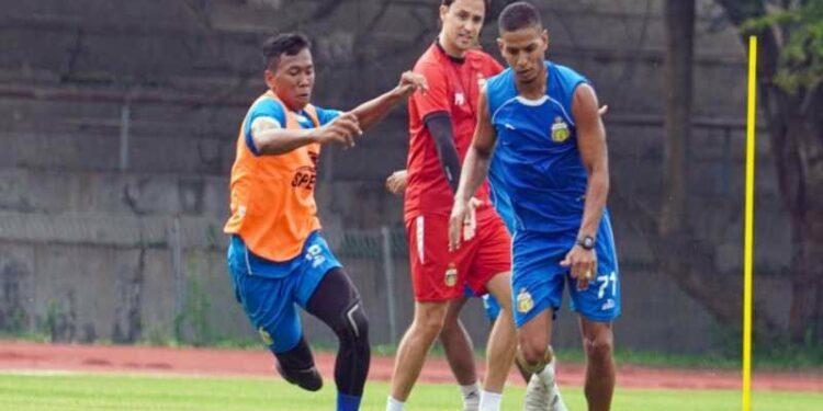 Bhayangkara Solo FC targetkan juarai Piala Menpora