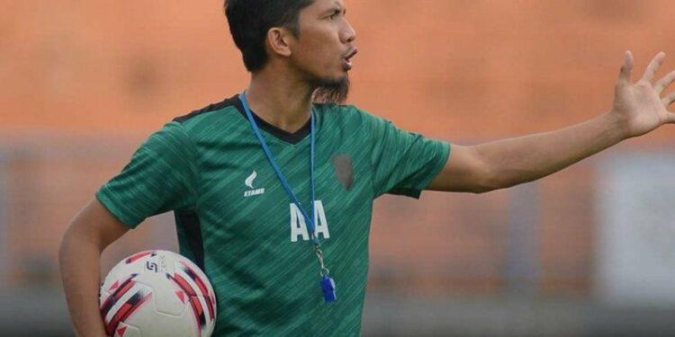 Borneo FC tak ingin pulang tanpa poin pada laga terakhir