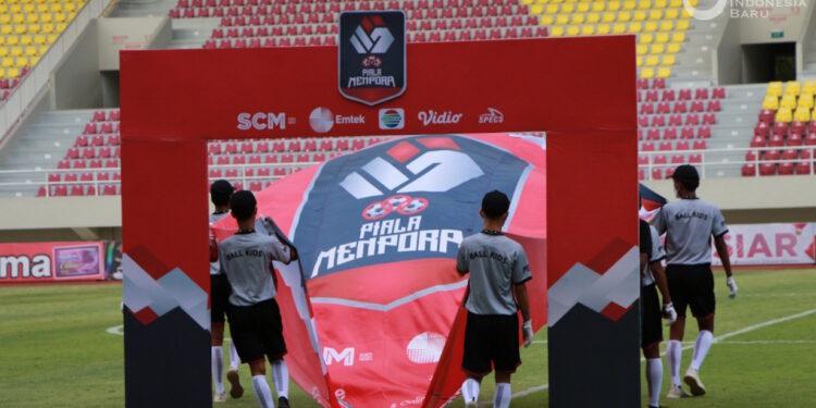 Foto via Liga Indonesia Baru