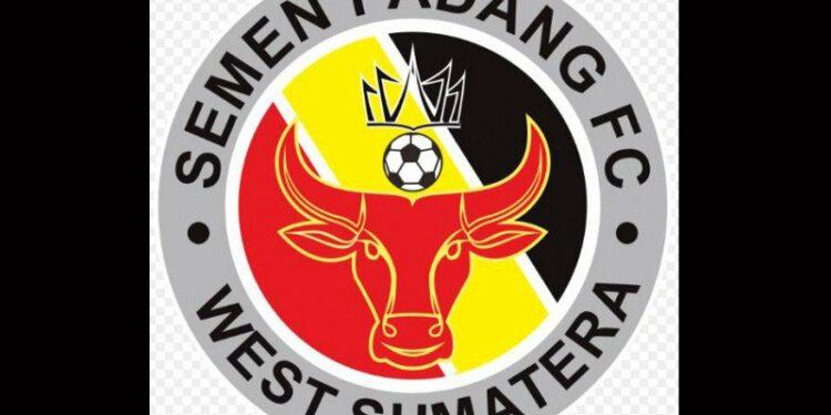 Semen Padang FC tidak akan pinjamkan Genta Alpredo ke tim Liga 1
