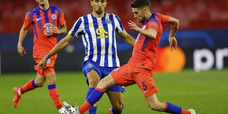 Jorginho tegaskan Chelsea tidak jemawa songsong leg kedua