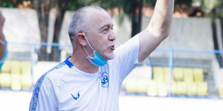 PSIS bawa 22 pemain ke delapan besar Piala Menpora