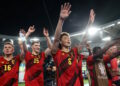 Source: witter.com/EURO2020
