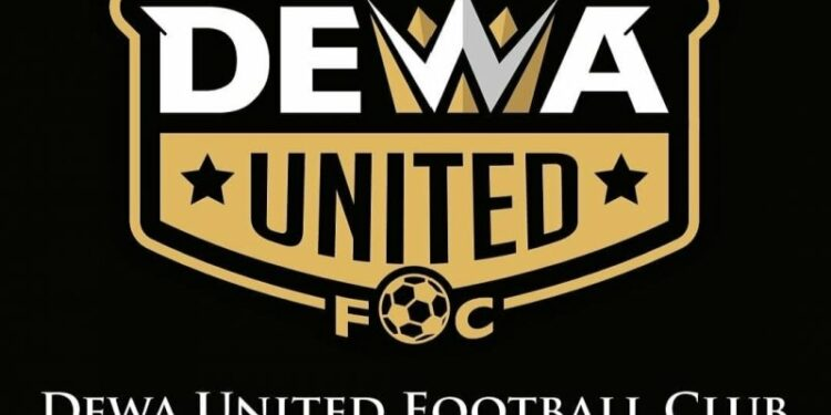 Dewa United dukung penundaan Piala Wali Kota Solo