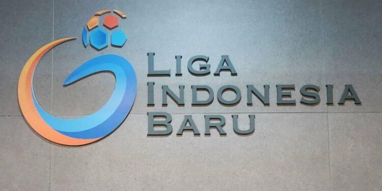 LIB pastikan Liga 1 2021-2022 mulai 10 Juli 2021