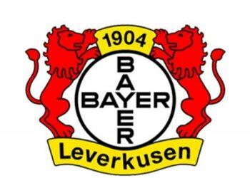 Leverkusen rekrut pemain berusia 16 tahun Zidan Sertdemir