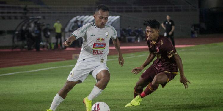 PSS agendakan tiga uji tanding sebelum Liga 1 2021