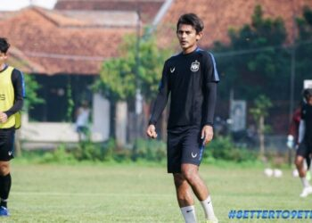 Skuad PSIS Semarang sambut baik keluarnya izin Liga 1