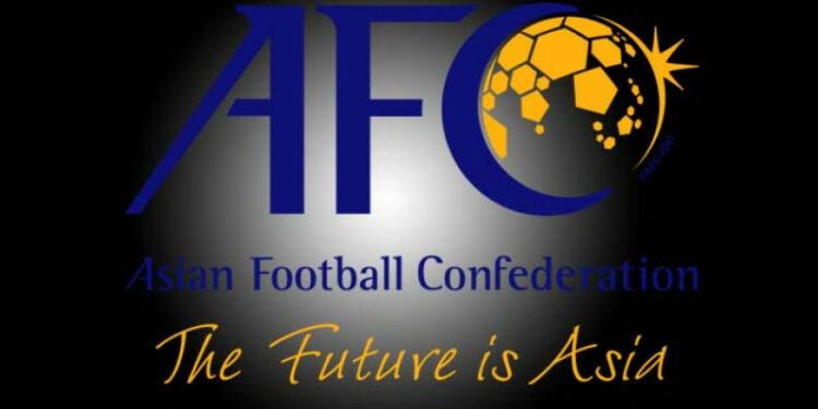 AFC postpones Asian Cup host decision 2027
