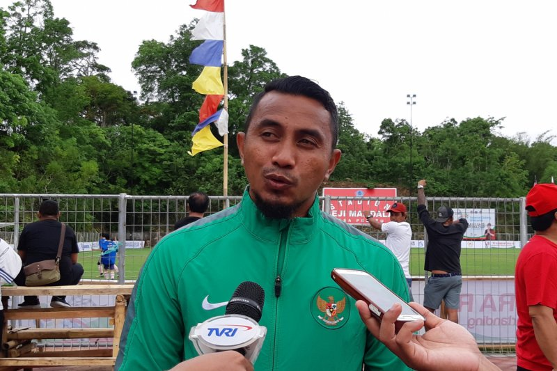 APPI: We're not just asking for the League 1 and 2 walk