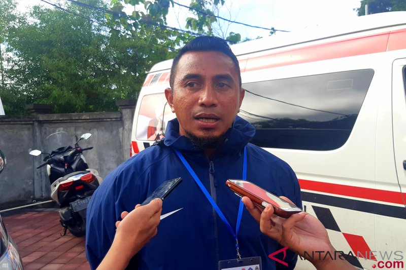 APPI asks President to allow Liga 1 and 2 scrolling