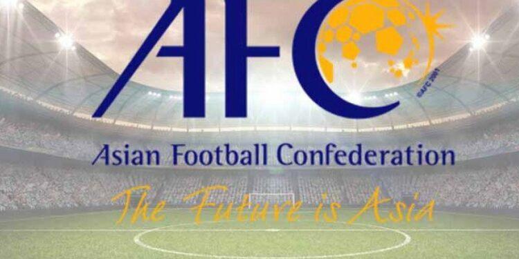 Bali United dan Persipura urung berlaga di Piala AFC 2021