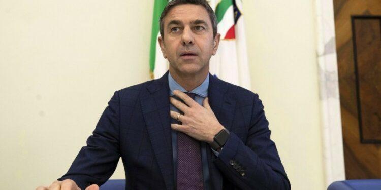 Alessandro Costacurta kehilangan ibunda yang tewas kecelakaan.