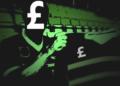 english premier league player transfer (illustration)