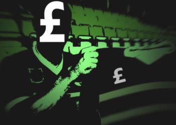 transfer pemain liga primer inggris (ilustrasi)
