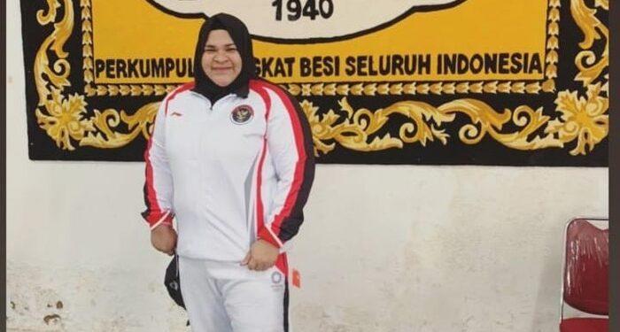Nurul Akmal   Foto Istimewa