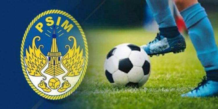 PSIM berharap PSSI dan PT LIB bisa beri kepastian kompetisi Liga 2