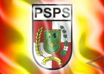 PSPS Riau lunasi tunggakan gaji 20 pemain